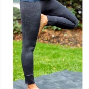 Lululemon Ebb To Street Pant Leggings size 4